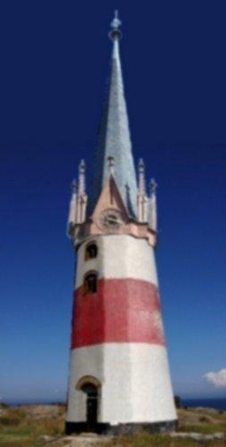 Sea-Watch-und-die-ev-Kirche