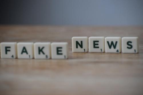 T-Online Fake-News